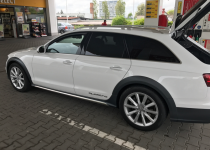 ALROAD A6