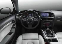 AUDI S5  4.2 FSI V8 quattro - 260.00kW