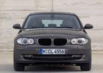 BMW 1 series 118d A/T