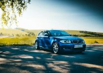 BMW 1 series 130i - 195.00kW