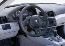 BMW 3 series 318 Ci/C - 105.00kW