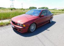 BMW  530 i A/T