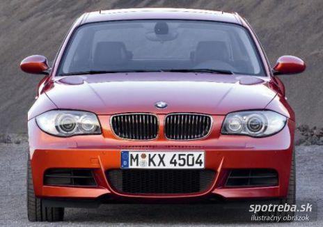 BMW ksacar1507043650