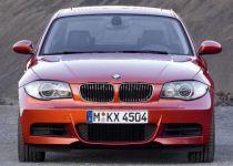 BMW ksacar1513613508