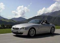 BMW Z4 2.0 i - 110.00kW [2006]