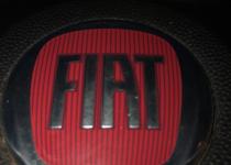 FIAT Ducato  2.3 MultiJet E6 L4H2 3,5t MAXI - 96kW