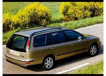 FIAT Marea  Weekend 1.8 ELX - 83.00kW