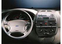 FIAT Marea  Weekend 100 16V SX - 76.00kW