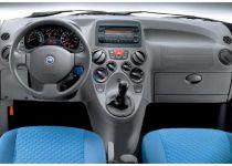 FIAT Panda  Van 1.1 Active - 40.00kW