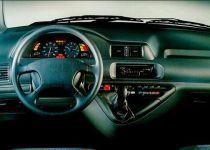FIAT Scudo  1.9 TD (9-miest) - 68.00kW