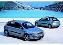 FIAT Stilo  1.6 16V Dynamic - 76.00kW