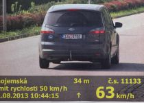 FORD S-MAX 2.0 TDCi Trend - 103.00kW [2006]