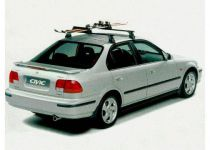 HONDA  Civic 1.5 VTEC LS ABS elektrika