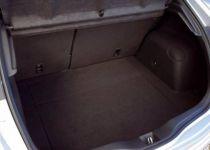 HONDA Civic  Type S 1.8 - 103.00kW