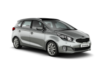 KIA  Carens 1.6 GDi GOLD 7m