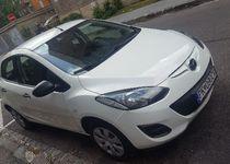 moje prve auto