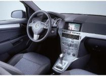 OPEL Astra  Caravan 1.7 CDTi Enjoy - 74kW