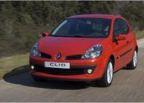 RENAULT Clio  1.2 Authentique Quickshift - 55.00kW