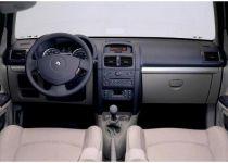 RENAULT Clio  1.4 16V Dynamique - 72.00kW