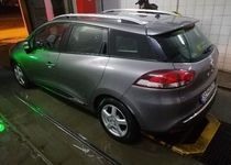 RENAULT Clio  Grandtour 0.9 TCe LS Technofeel - 66.00kW