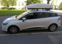 RENAULT Clio  Grandtour 1.2 16V Advantage - 54kW