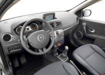 RENAULT Clio  Grandtour 1.2 16V Authentique - 55.00kW