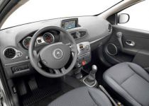 RENAULT Clio  Grandtour 1.2 TCe Expression - 74kW