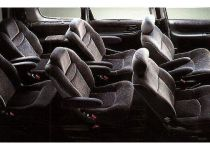 RENAULT Espace Grand  3.0 V6 Initiale A/T - 140.00kW