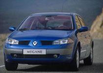 RENAULT Mégane  1.4 16V Dynamique Confort