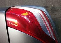 RENAULT Mégane  1.4 16V LS SPORTWAY - 72.00kW