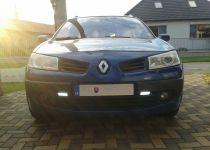 Renault Megane Grandtour II