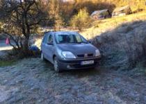 Renault Scènic
