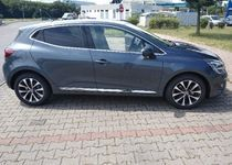 RENAULT Scénic  1.6 16V RXE - 79kW