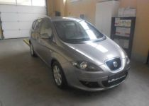 Seat Altea XL 1.6i