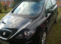 SEAT Altea XL 1.6TSI FR-LINE 5/2012