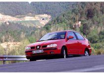 SEAT Cordoba  1.4 Signo - 44.00kW