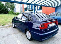 SEAT Cordoba  1.4I CLX - 44.00kW