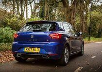 SEAT Ibiza  1.5 EVO FR - 110kW