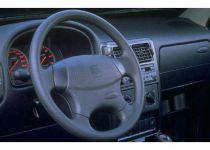 SEAT Ibiza  1.9 TDI SXE - 66.00kW