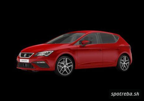 SEAT Leon  1.6i Sport - 75.00kW