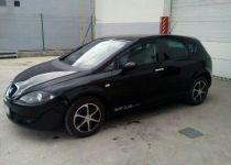 SEAT Leon  1.9 TDI 105k Ecomotive Reference - 77.00kW