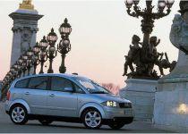 shared car1513613508