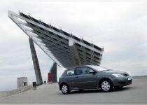 TOYOTA  Corolla 1.4 VVT-i Base
