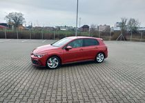 "VOLKSWAGEN  Golf GTI ""Performance"" 2.0 TSI DSG"
