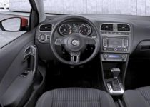 VOLKSWAGEN  Polo 1.6 TDI 90k Highline