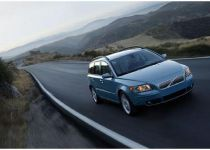 VOLVO V50  2.0 D Kinetic - 100.00kW