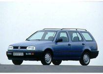 VW Golf 1.8 GL